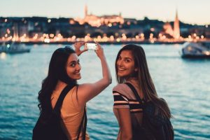 World Tourism Day: The digital transformation of travel