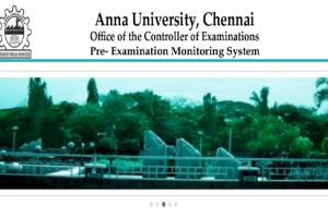 Anna University results 2018 for UG revaluation exam declared at acoe.annauniv.edu, coe1.annauniv.edu | Check now