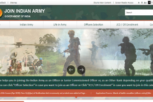 Indian Army Recruitment 2018: Hiring begins for the position of Soldier, more details here