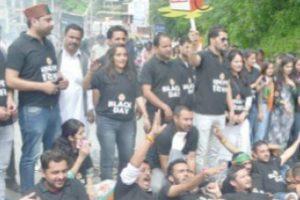 'Bharat Bandh' gets mixed response in Punjab, Haryana, Himachal