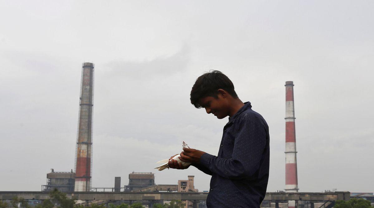 fire incidents, Delhi fire incidents, Delhi air quality, Delhi pollution