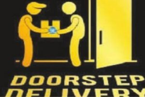 Delhi'ites enthused by home delivery of services: Govt