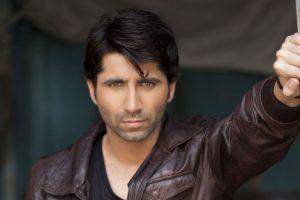 Sumit Kaul dubs for Hindi version of 'The Predator'