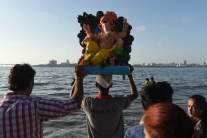 18 drown during immersion of Ganesh idols in Maharashtra