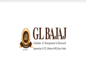 GL Bajaj Institute of Management and Research to organise 3rd ICDID 2018