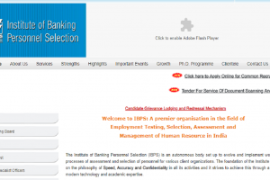 IBPS Clerk online registration to begin today at ibps.in | Check more details here