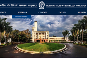 IIT-Kharagpur Recruitment 2018: Vacancy for temporary and non-teaching posts, more details here