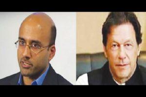 Pakistan's pathways to capitulation