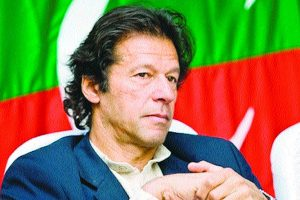 Imran has a long and rocky road ahead