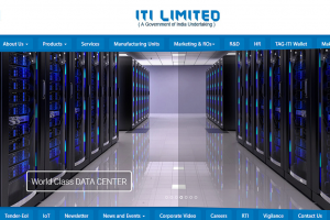 ITI Ltd recruitment 2018: Hiring for Assistant Executive Engineer Trainee posts begins, check itiltd-india.com