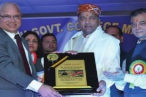 Rs 50 crore ADB project to boost tourism in Mandi
