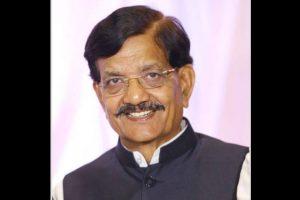 Cong revamps Bihar unit