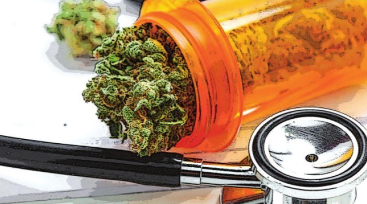 medical marijuana, schedule one drug,California,Narcotics Bureau,Harry Anslinger,medical marijuana law,drug trafficking