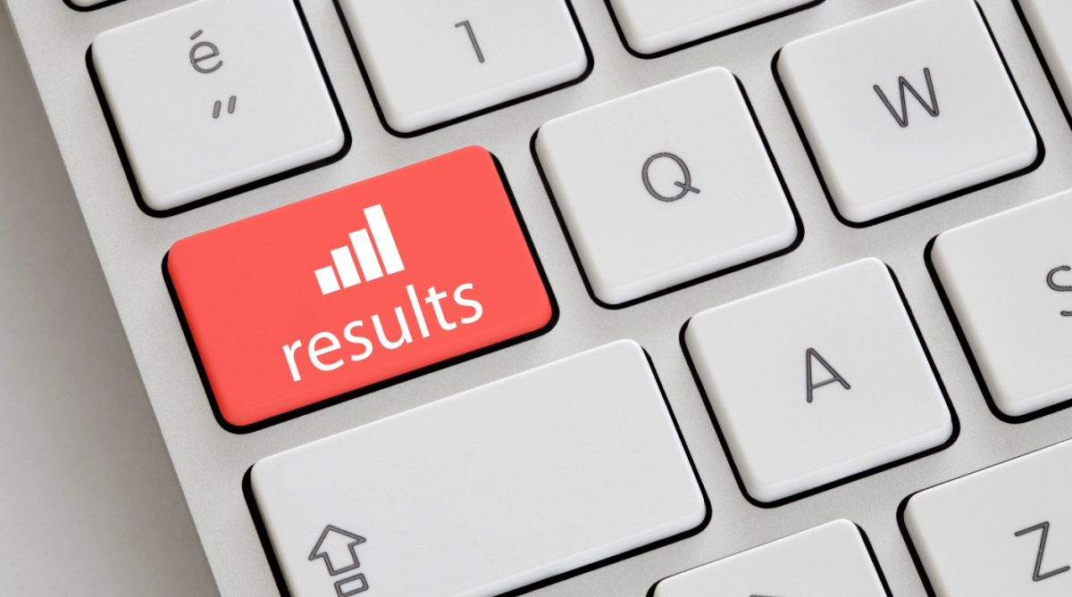 MPBSE D.EL.Ed June results 2018 declared, check now at mpsc.mp.nic.in