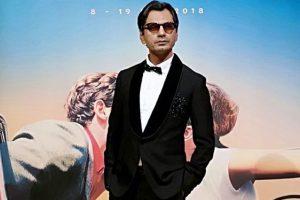Never thought Nawazuddin Siddiqui would become such a huge actor: Rajkumar Hirani