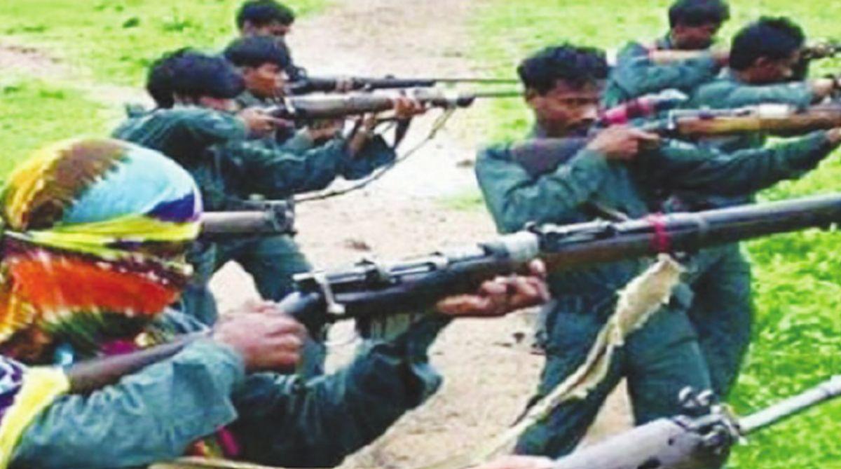 Engage insurgents, unlock NE potential