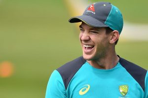Perth Test win has given us a lot of confidence: Paine