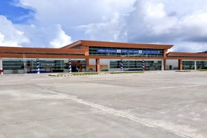Pakyong Airport   10 major facts about Sikkim's first greenfield airport