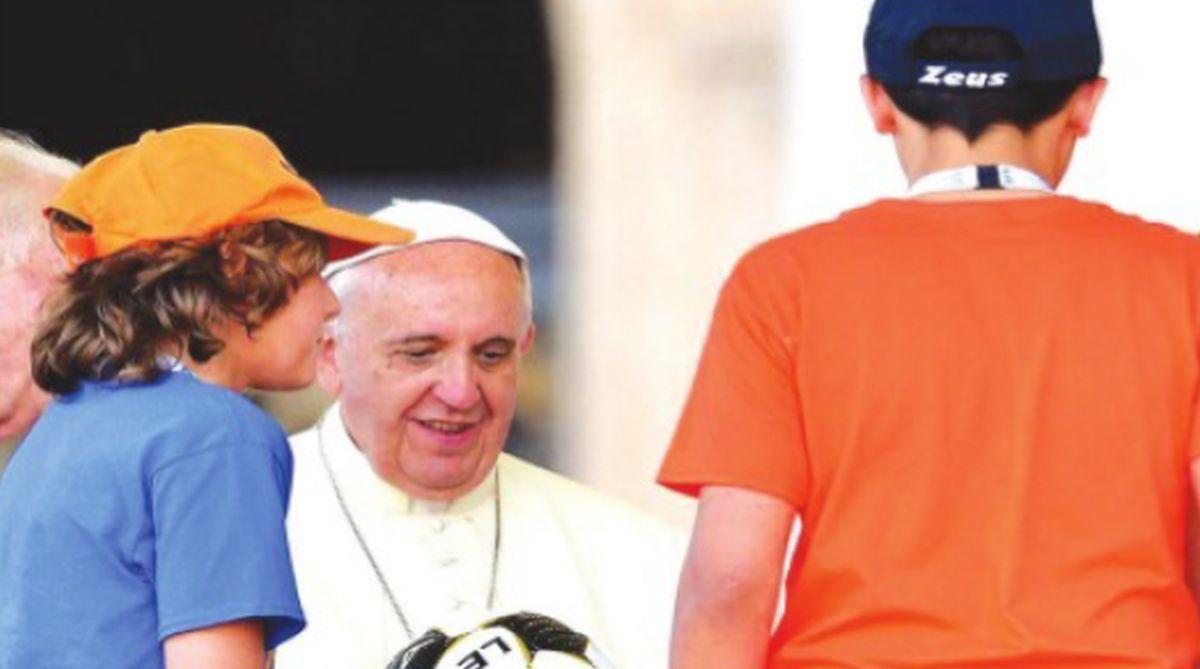 Catholic Church, Pope, child abuse, Che Guevara,UN Committee,Hatton Garden,Galileo