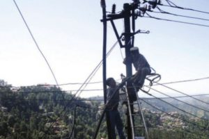 Flaws in policy hurdle to Himachal power growth