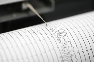 Magnitude 5.2 earthquake hits Nicobar Island