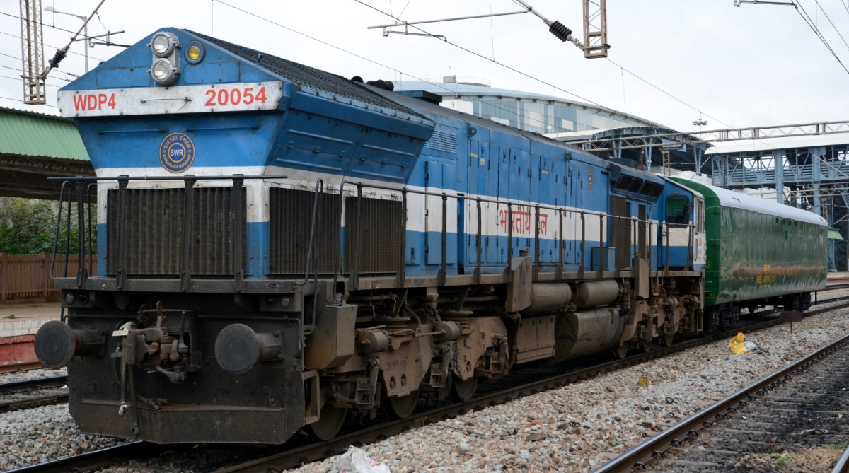 RRB mock test: Link to be activated today for Group D recruitment exam, check details here