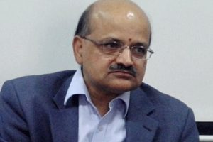 Civic, Panchayat polls won't be deferred: J-K Chief Secretary