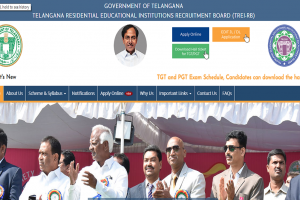 TREIRB examination 2018: Hall tickets released for PGT and TGT exams, check now at treirb.telangana.gov.in