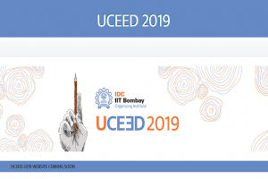 UCEED 2019: Examination schedule released, check all details here