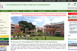 UKPSC recruitment 2018: Apply for more than 900 posts now at ukpsc.gov.in | Uttarakhand Public Service Commission