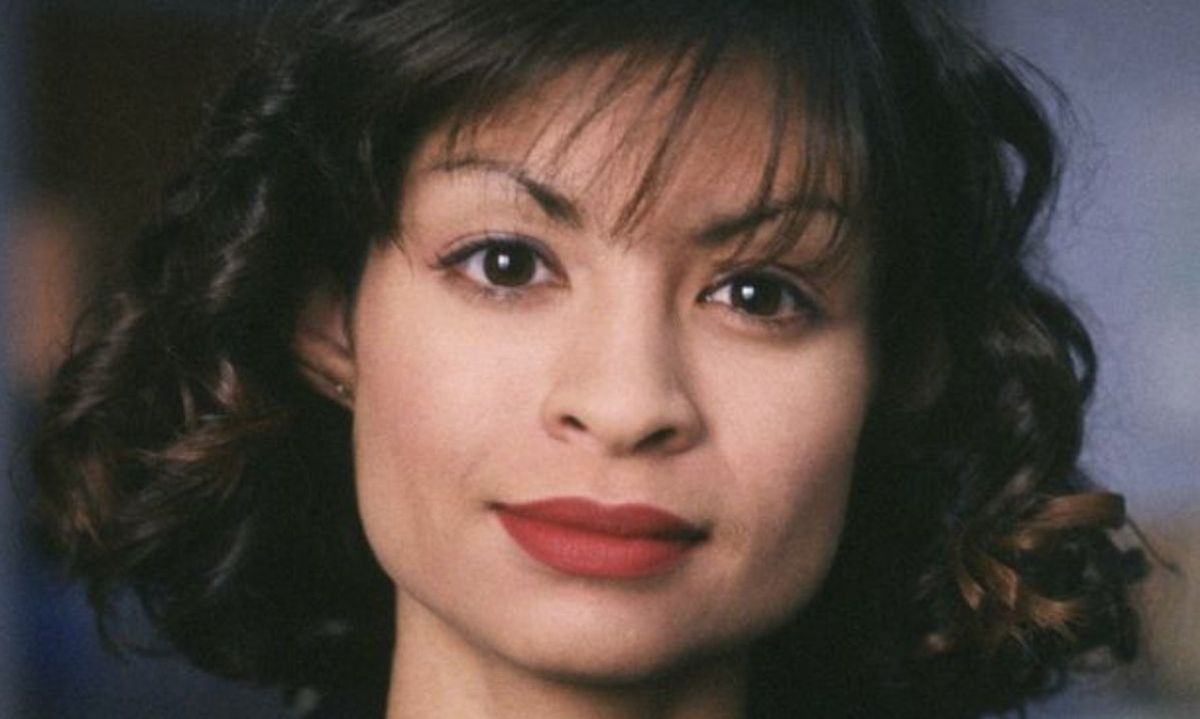 Respect investigative process in 'ER' actress shooting case: City officials