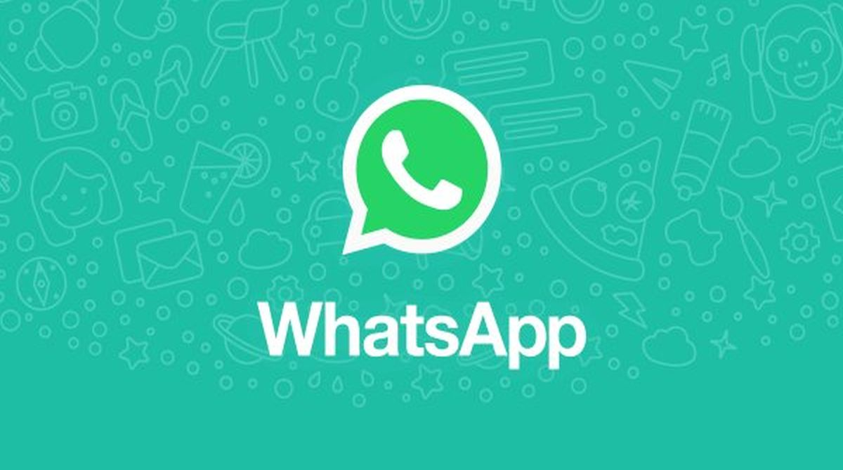 WhatsApp discontinues support for Apple devices running older iOS versions
