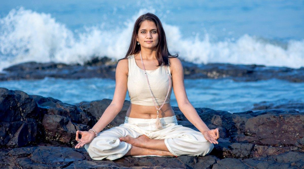 Yoga, Diabetes