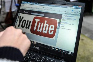Google-owned YouTube back online after global outage