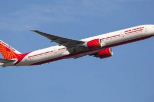 Revival package for Air India this month: Civil Aviation Secretary