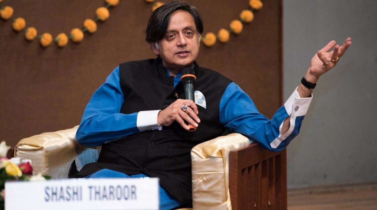 Shashi Tharoor, Congress MP, Criminal defamation, Delhi court