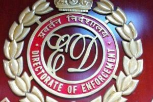IRS officer Sanjay Kumar Mishra appointed new ED chief