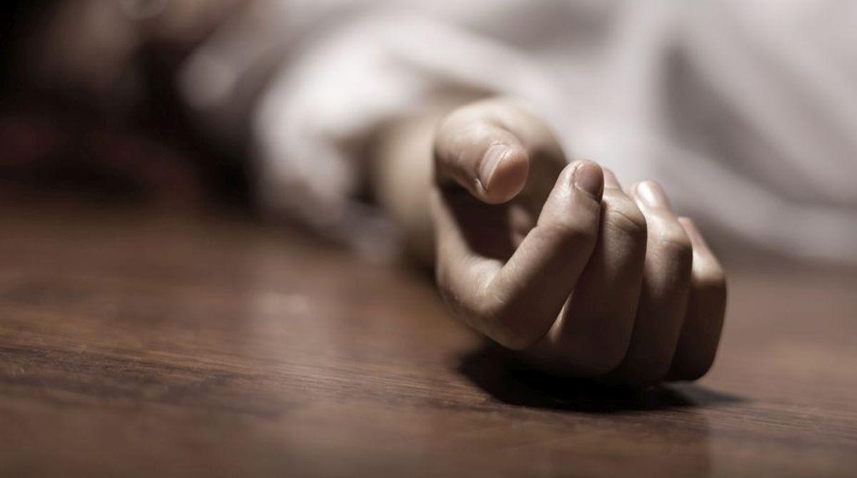 Dubai, Indians abroad, Alia Niyaz Ali, Indian student dies in Dubai, flu