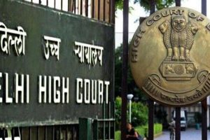 Hashimpura mass murder: 'Targeted killing', says Delhi HC, sentences 16 cops to life in prison