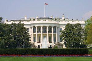 US names Babbar Khalsa among separatist movements that pose risk to its interests