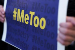 Kerala actor accused of sexual misconduct amid rising #MeToo cases