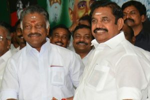 Kneel before 'Amma', apologise to rejoin party: AIADMK to 18 disqualified MLAs