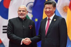 PM Modi, Xi Jinping to meet on G20 sidelines in Argentina next month