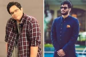 Tanmay Bhat, Gursimran Khamba step away from AIB amid India's #MeToo allegations