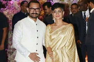Amid #MeToo firestorm, Aamir Khan withdraws from upcoming film