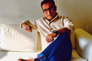 Abhijeet Bhattacharya again: 'Fat, ugly, dirty girls…don't deserve attention'