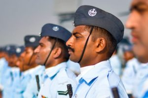 IAF plans to set up firing range at Khalia Top in Uttarakhand; locals object