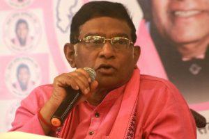 Chhattisgarh polls 2018: Former CM Ajit Jogi will not contest