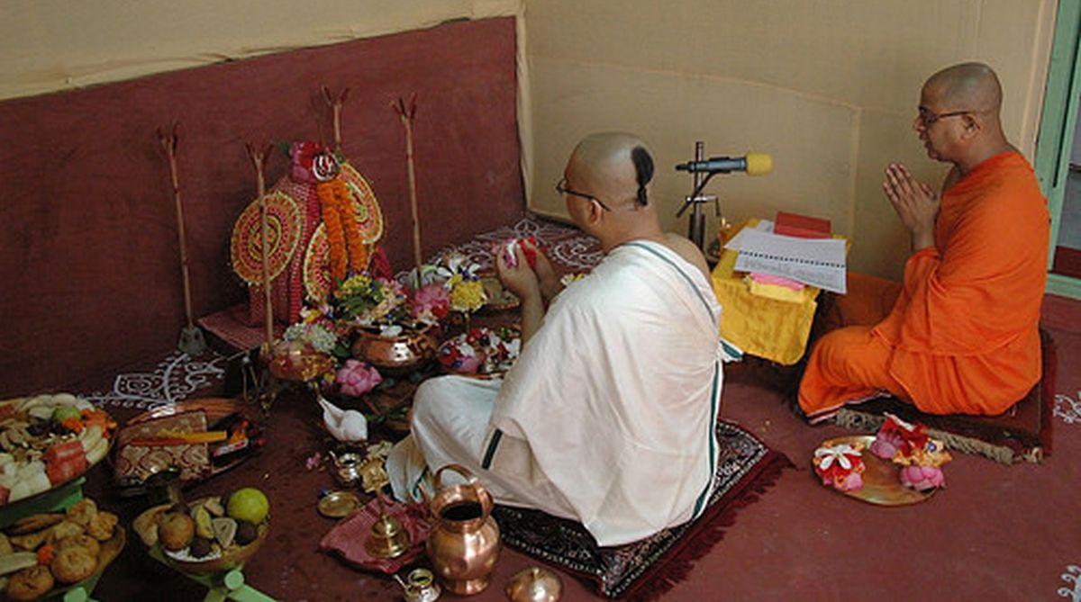 Devi Durga, Durga Puja, Dashami, Kalika Puran, Akkal Bhodhan