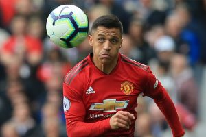 Manchester United news: Discarded Alexis Sanchez a window into wasted millions